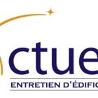 Actuel Entretien d'Édifices Inc - Janitorial Service - 514-527-9405