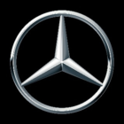 Mercedes-Benz St John's - Used Car Dealers