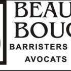 Beaudoin Boucher - Lawyers - 705-272-4346