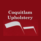 View Coquitlam Upholstery's Coquitlam profile