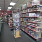 La Place Du Hobby Inc - Model Construction & Hobby Shops - 450-492-6729