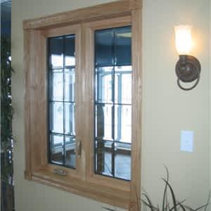 Les Fenêtres Réjean Tremblay - Horaire d\'ouverture - 2147 boulevard ...
