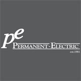 View Permanent Electric's Sault Ste. Marie profile