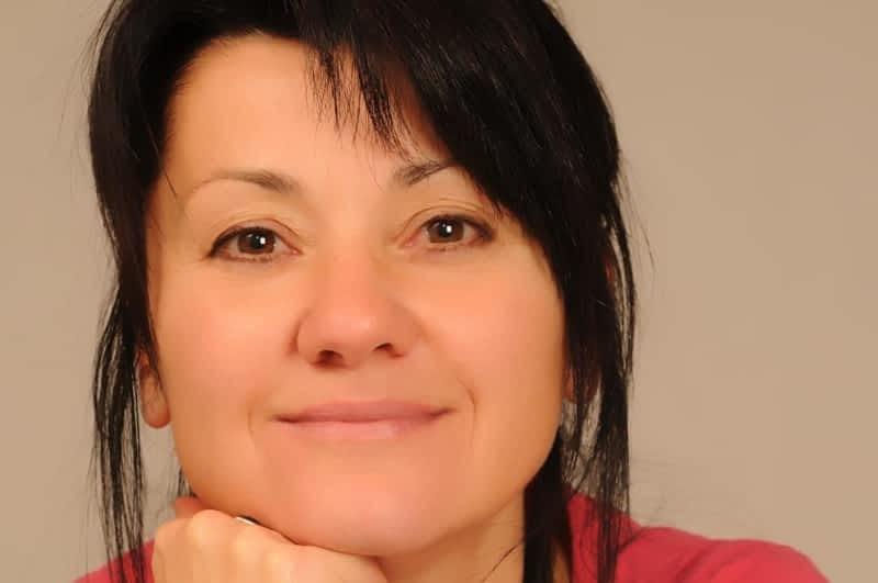 photo Marie-Claude Rondeau Hypnothérapeute et Coach certifiée PNL