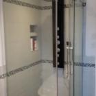 Laurent Menard - Menuisier - Home Improvements & Renovations - 514-486-1414
