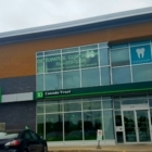 Centre Bancaire TD Canada Trust avec Guichet Automatique - Banques - 514-683-0391
