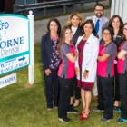 Colborne Family Dental - Dentists - 905-576-7777