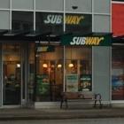 Subway - Plats à emporter - 604-879-7823
