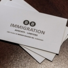 BB Immigration Inc - Business Lawyers