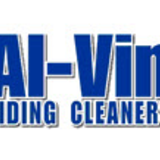 Voir le profil de Al-Vin Siding Cleaners - Lower Sackville