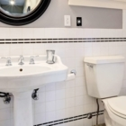 Voir le profil de Ken Evans Plumbing & Heating Ltd - Fall River