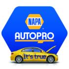 NAPA AUTOPRO - Glenn's Automotive & Transmission - Transmission