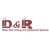 View D & R Well Drilling and Geothermal System's Gloucester profile