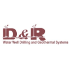 D & R Well Drilling and Geothermal System - Pumps