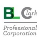 BL Clark Professional Corporation - Préparation de déclaration d'impôts