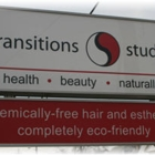 Transitions Studio-Wigs & Hair Loss Solutions - Hair Stylists - 905-937-1623
