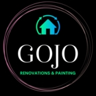 GOJO Renovations and Painting - Home Improvements & Renovations - 250-483-7222