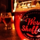 Pub West Shefford - Restaurants - 438-386-1110