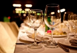 Restaurants montréalais pour charmer vos beaux-parents