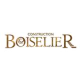 View Construction Boiselier's Saint-Hubert profile