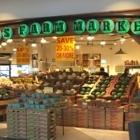 Kins Farm Market - Magasins de fruits et légumes - 604-466-1186