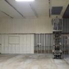 Midwest Sprayfoam & Coating - Cold & Heat Insulation Contractors