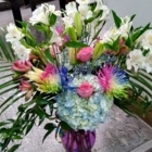 Sheila's State Of The Art Flowers - Florists & Flower Shops - 306-975-1957