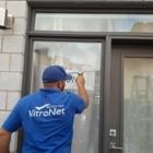 Voir le profil de Nettoyage Vitronet - La Plaine