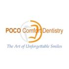 Poco Comfort Dentistry - Dentistes