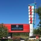 1000 Island Charity Casino - Casinos - 613-382-6800