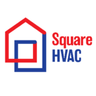 Square Hvac - Furnace Repair, Cleaning & Maintenance
