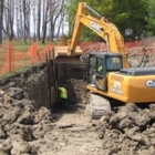Douglas & Kozera Excavating Environmental - Excavation Contractors - 519-683-2791
