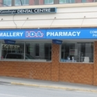 Kipp-Mallery Pharmacy - Medical Equipment & Supplies