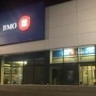 BMO Bank of Montreal - Banks - 905-432-6740