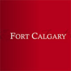 Fort Calgary - Sightseeing Guides & Tours - 403-290-1875