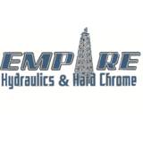 View Empire Hydraulics & Hard Chrome's Acheson profile