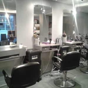 Salon Mylène Coiffure   Photo ...