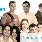 Jewish Free Loan Toronto - Loans - 416-635-1217