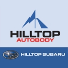 Hilltop AutoBody