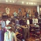 Mango's Boutique & Accessories - Women's Clothing Stores - 250-382-7221