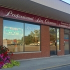 Professional Dry Cleaners - Dry Cleaners - 905-576-0024