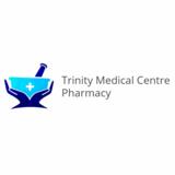 Voir le profil de Trinity Medical Centre Pharmacy - Niagara Falls