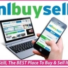 Buy & Sell Magazine - Newspapers - 709-576-3733
