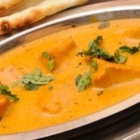 Restaurant Bombay Mahal Thali - Rotisseries & Chicken Restaurants - 514-903-9600