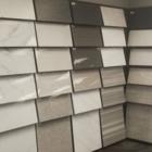 View Alberta Carpet Centre Ltd's Edmonton profile