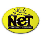 N E T Camping Resort - Campgrounds
