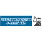 Reliable Rentals & Sales Ltd - General Rental Service