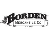 View Borden Mercantile Co Ltd's Saanich profile