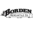 Borden Mercantile Co Ltd - Garden Centres