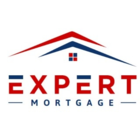 Expert Mortgage - Mortgages